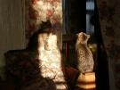 Март 2010. Групповой портрет. 47. Автор: Марина Шушкова, Альметьевск, Татарстан