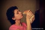 12. Без названия. Автор: Юлия Киктева, Москва