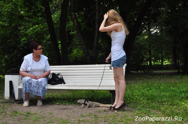 41. Без названия. Автор: Ирина Максимова. Москва
