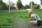 45. Без названия. Автор: Юлия Рожкова. Нижний Новгород